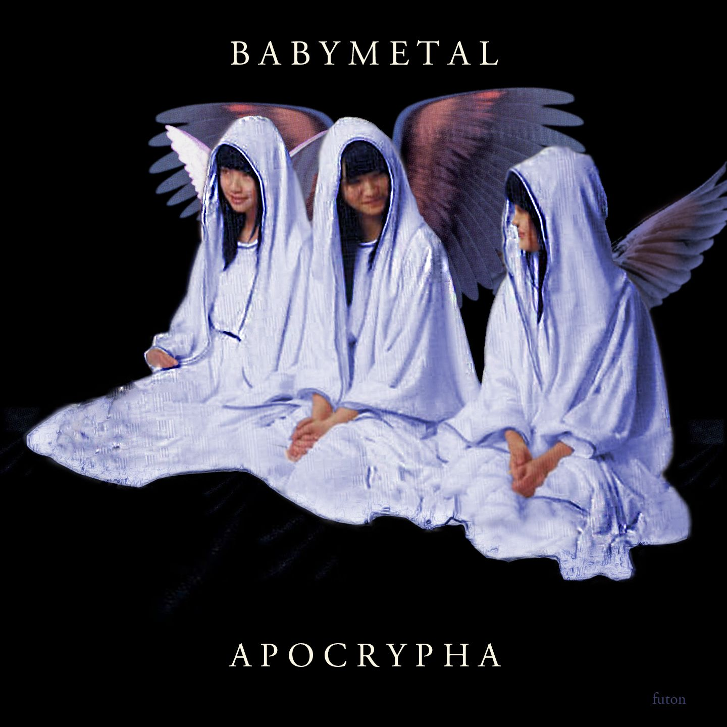 BMHeaven-And-Hell-apocrypha.jpg (1440×1440)
