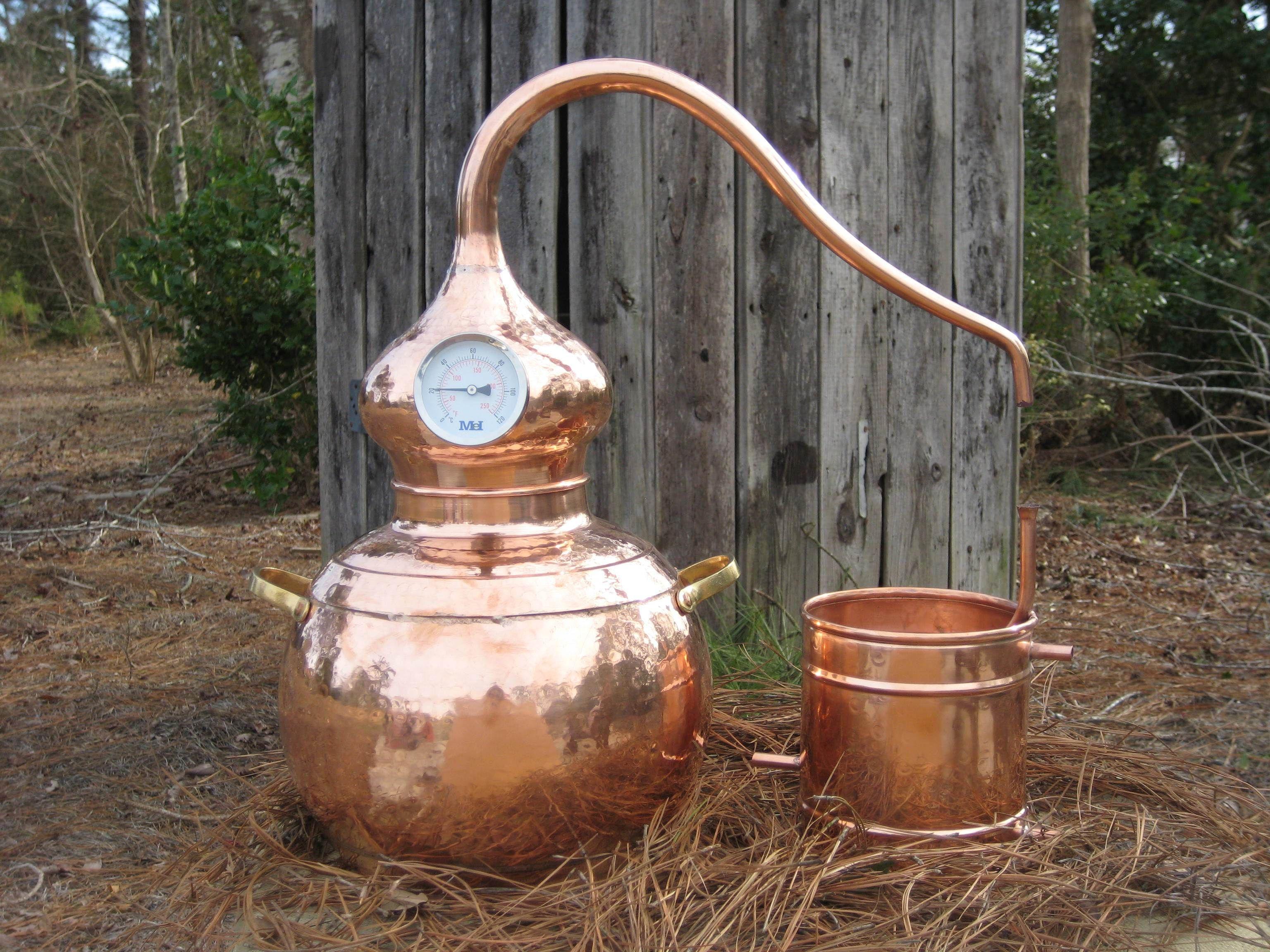 Moonshine Stills For Sale  Copper Moonshine Stills | Places to Visit