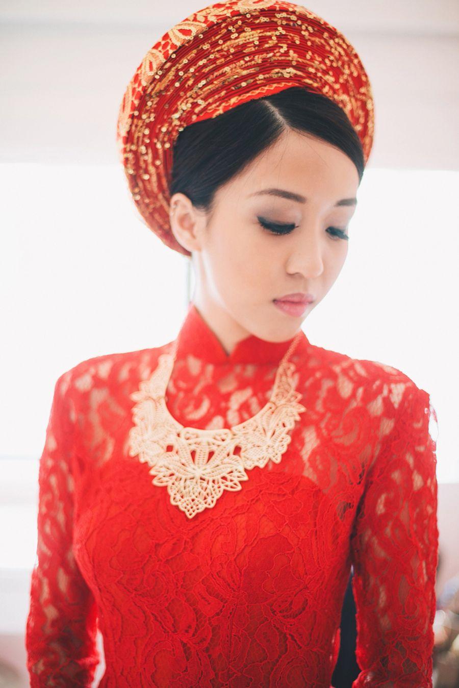 Pin on Traditional Asian Weddings