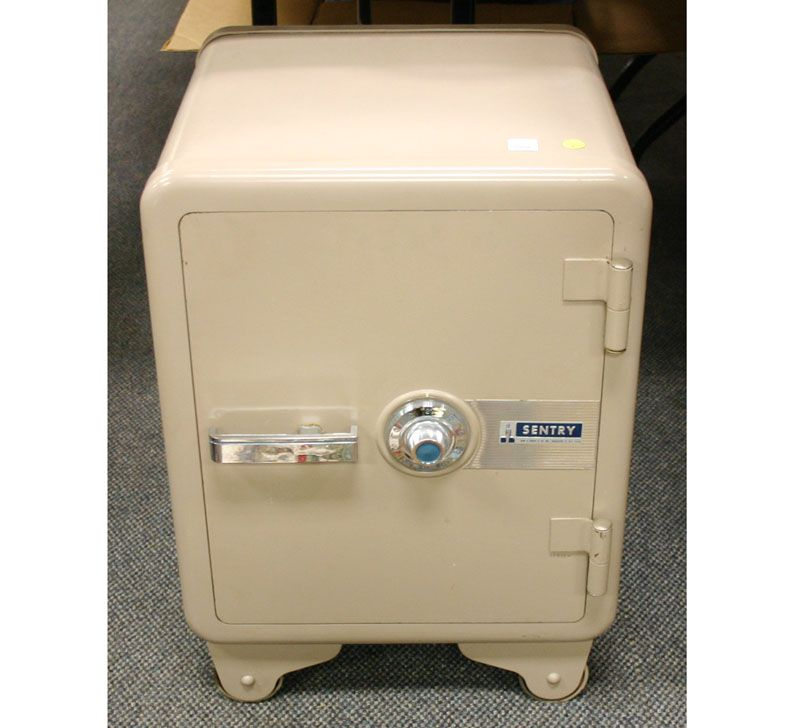 sentry safe ef4738e - Sentry Safe Models
