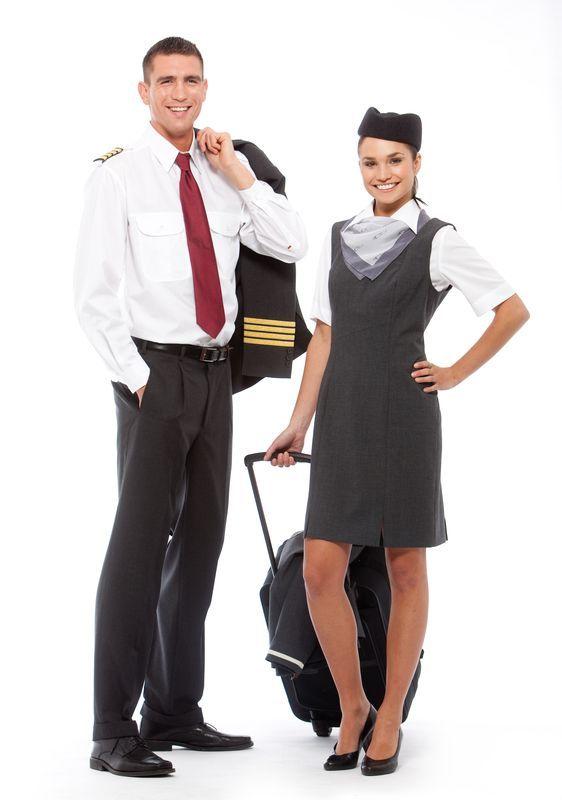 Flight attendants uniforms | FA | Pinterest | Flight attendant