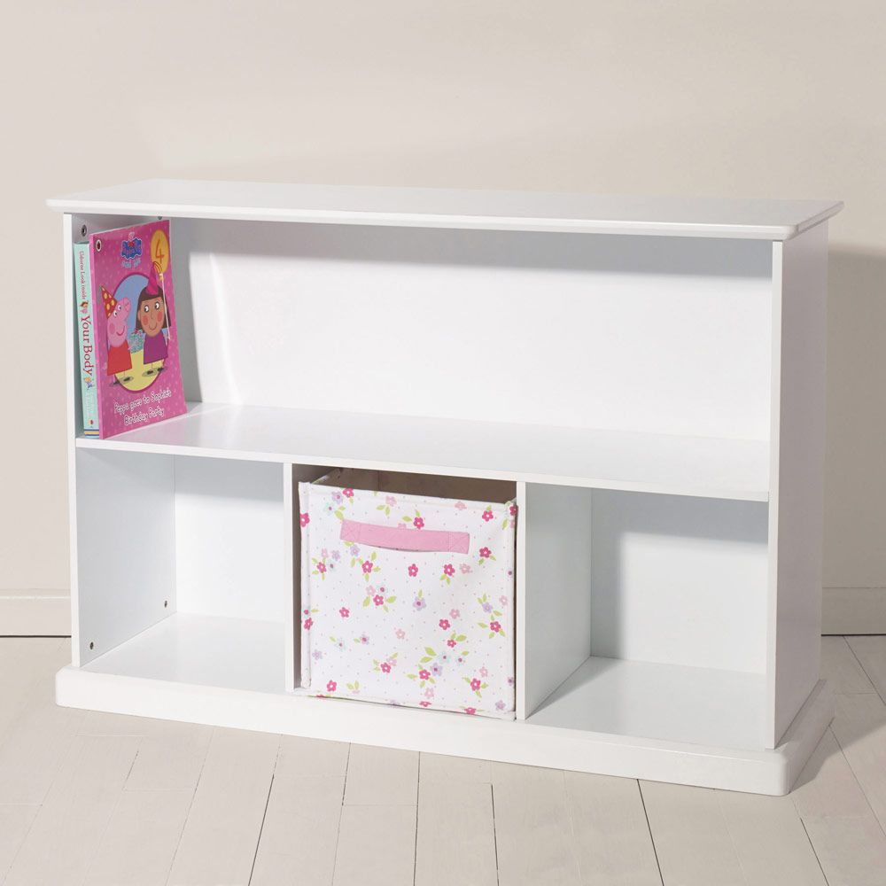 Abbeville Storage   Shelf Unit, White   Hallway Storage   Toy Storage    Gltc.