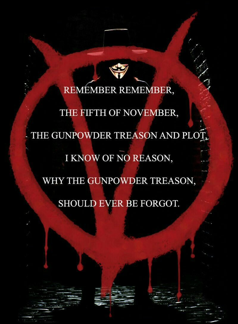 Pin By Femi Osisanya On Music Movies More Vendetta Quotes V For Vendetta Quotes V For Vendetta