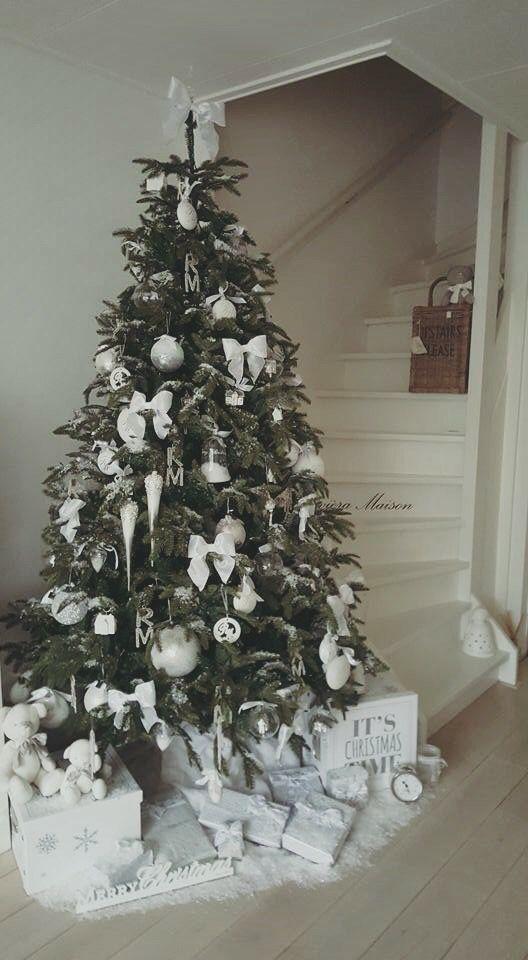 Schody #kerstboomversieringen2019