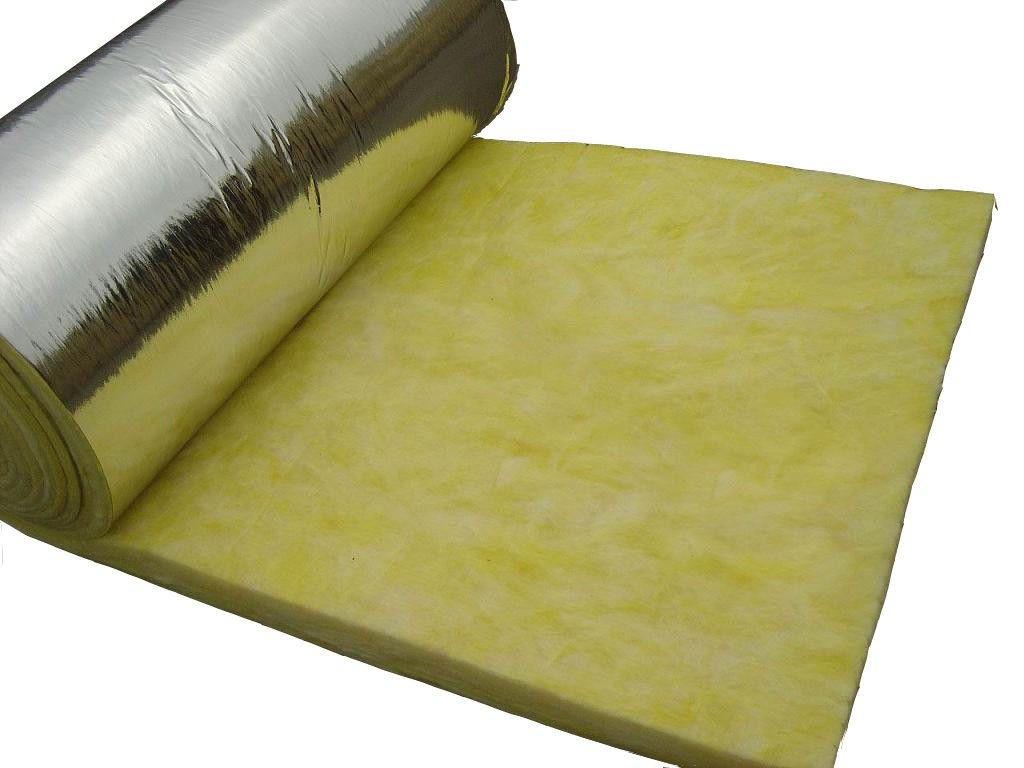 Cost Of Glass Wool Insulation In Kenya Wool Insulation Insulation Materials Fiberglass Insulation