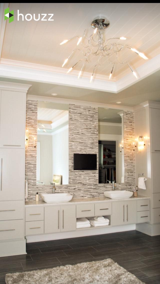 Pinjessica Lender On Luxury Life  Pinterest  Luxury Life Mesmerizing Bathroom Designs 2012 Decorating Design