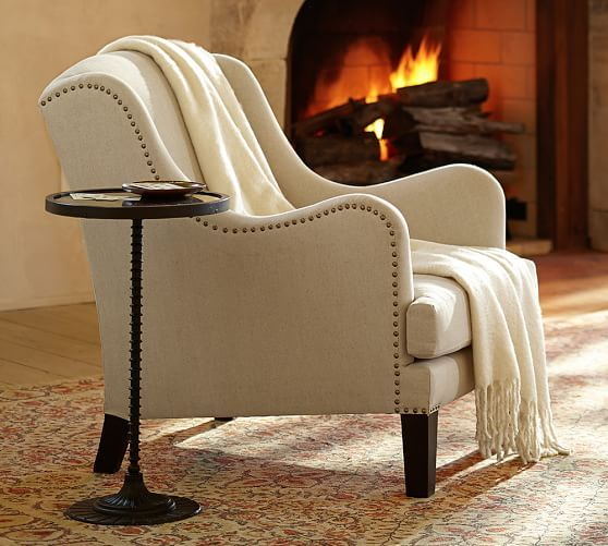 pottery barn accent chairs. Have A Very Merry Christmas Glitter Script Paper Garland Pottery Barn Accent Chairs E