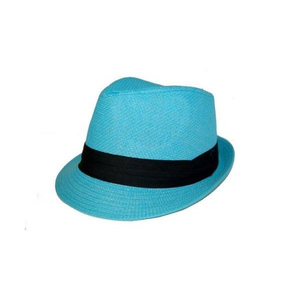 dfa36b1b18455 Amazon.com  The Hatter Co. Tweed Classic Cuban Style Fedora Fashion Cap Hat  - (5 Colors Available)  11.00