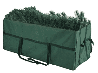 Top 10 Best Christmas Tree Storage Bags In 2020 Reviews Christmas Tree Storage Christmas Storage Tree Storage Bag
