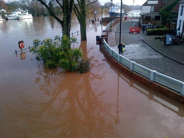 35+ Banbury golf course flooding ideas in 2021
