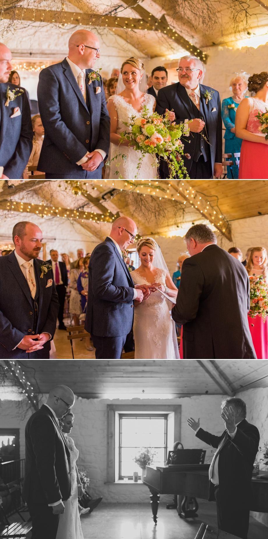 Limepark Wedding Reception Photography Mark Barton Pictures Ireland Northern Photographer