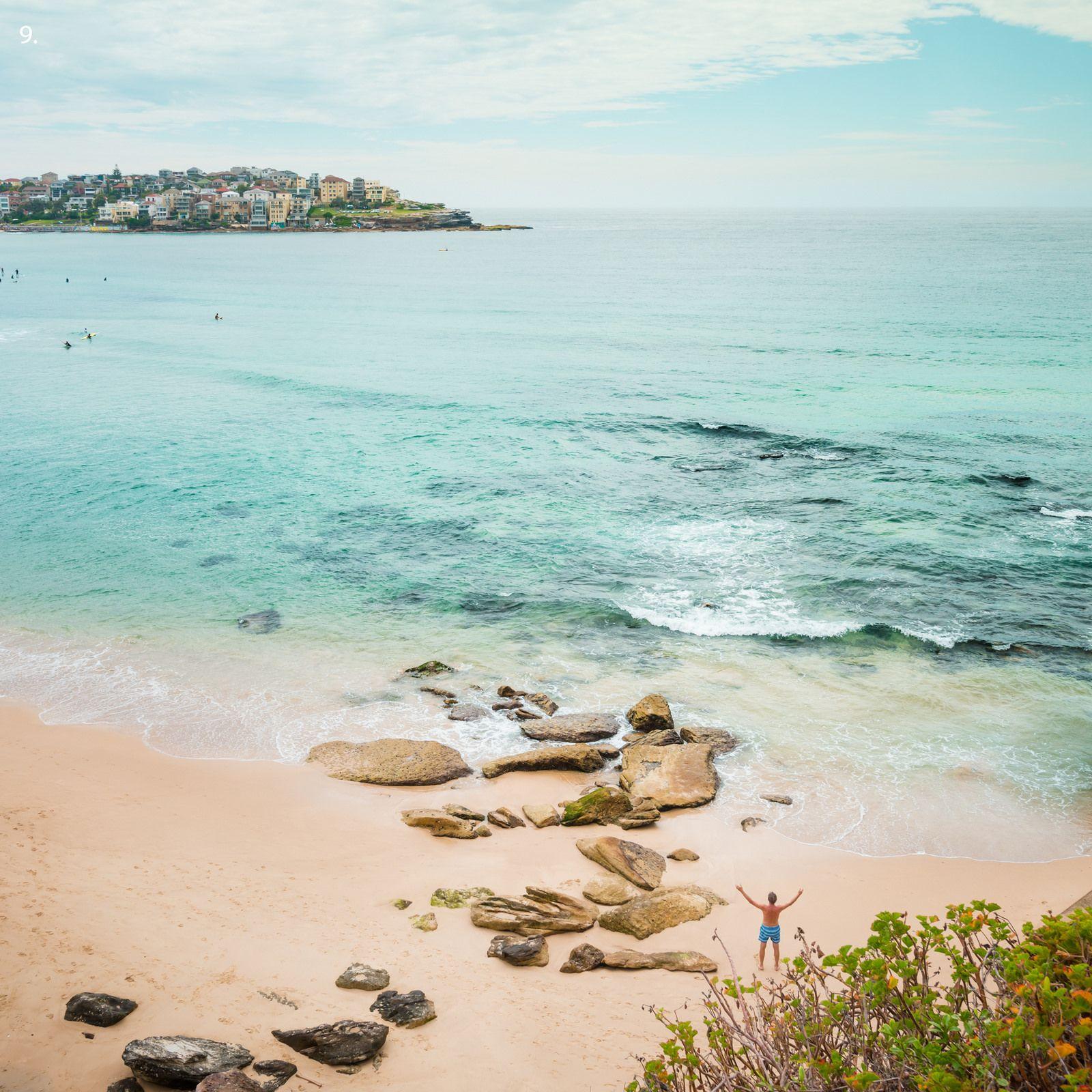 Beach Landscape Photography Landscape Photography Tips Travel Photography