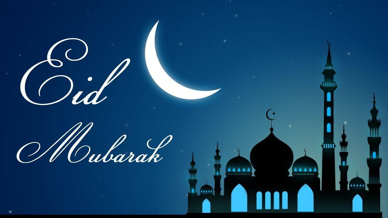 eid mubarak ecard greetings whatsapp video with images