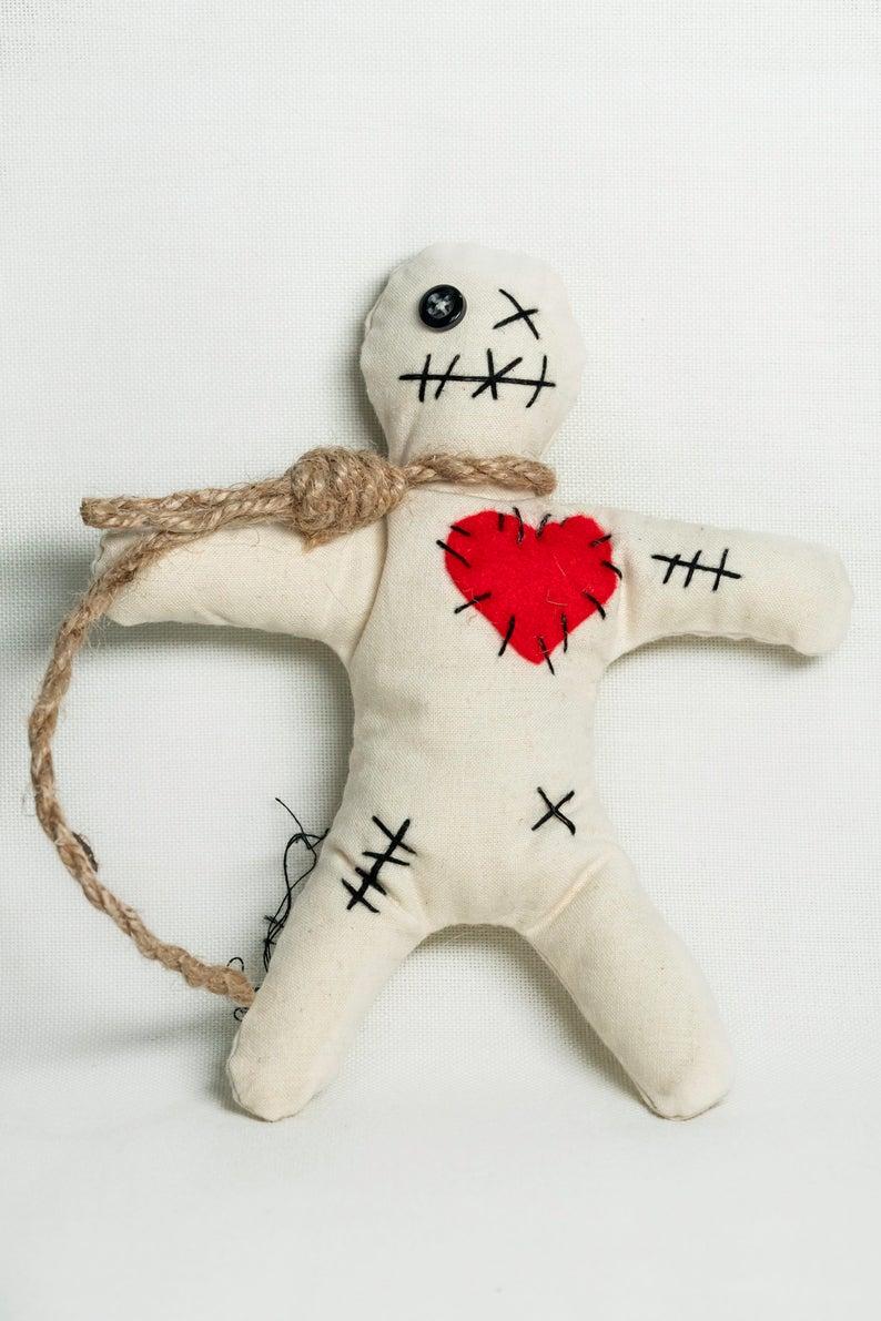 Voodoo Doll Google Search Doll Drawing Voodoo Doll Tattoo Voodoo Dolls