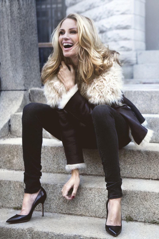 Carolina Gynning | Eleganta kläder, Mode, Snygga kläder