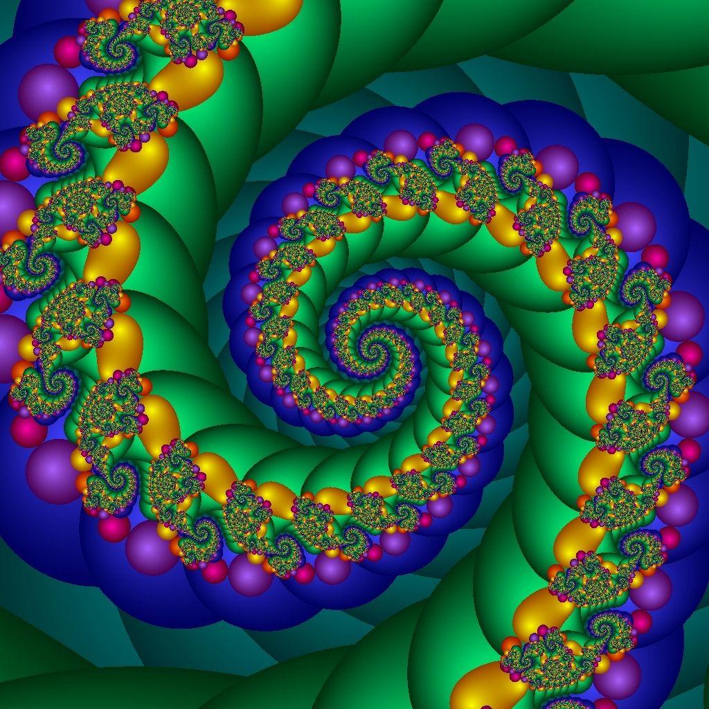 ultra fractal mac