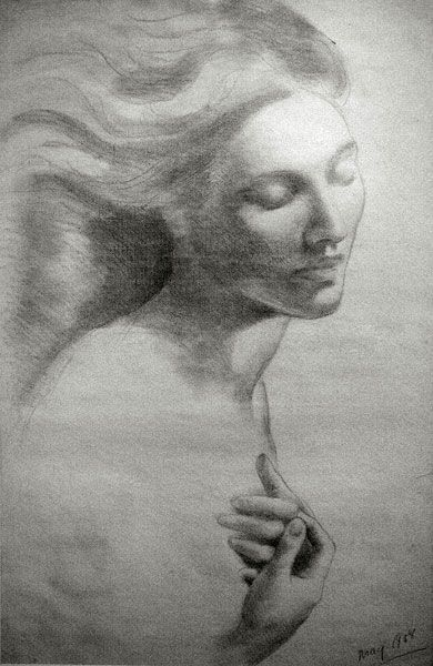 Pin By Gabriel Bassila On Characters Kahlil Gibran Artist Evocation