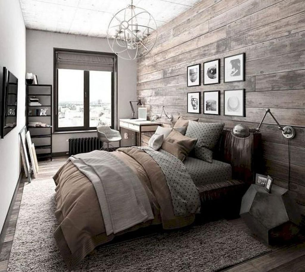 10 romantic bedroom ideas for couples in love