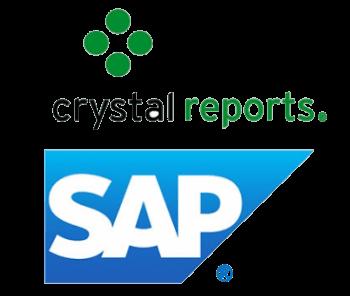 sap crystal reports 2013 torrent download
