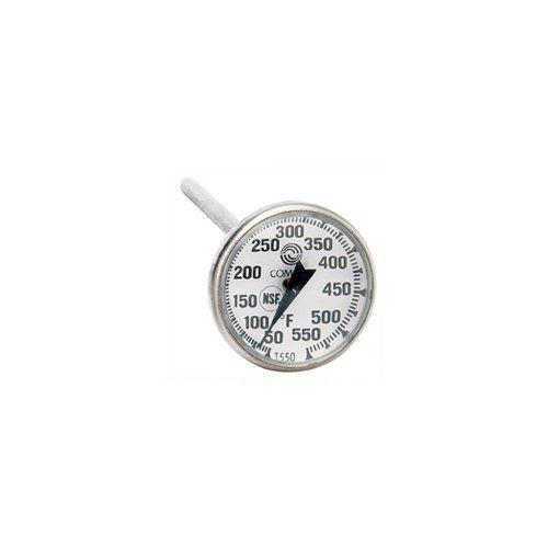 Pin on Garden Grills & Outdoor Cooking