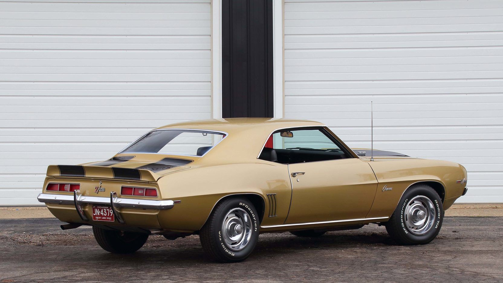 20+ 1969 chevy camaro z28 Free