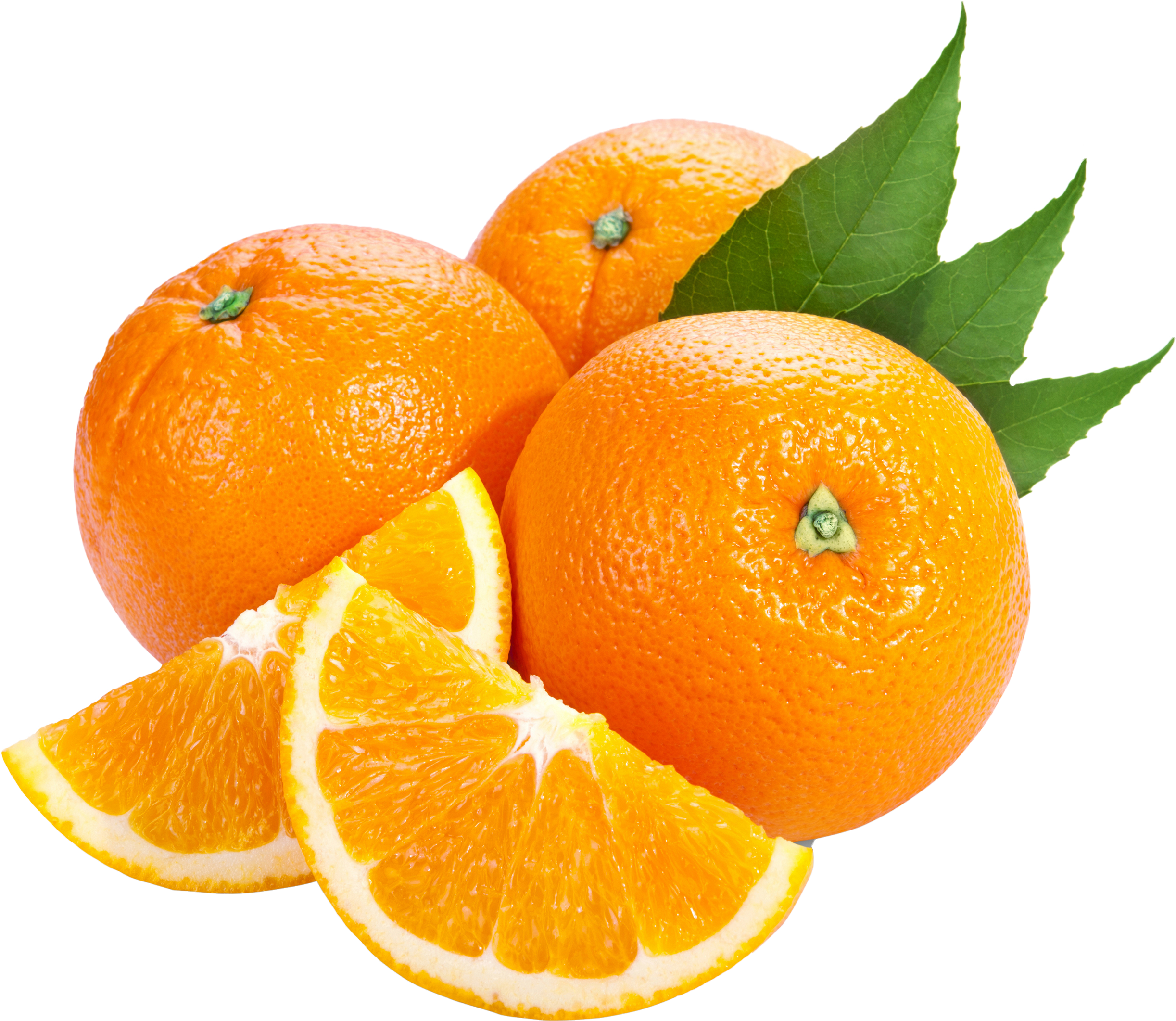 Png Oranges Frutta Immagini Alimenti