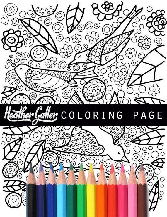 coloring, coloring book, adult coloring book, coloring pages, adult coloring pages, coloring book for adults, printable coloring pages