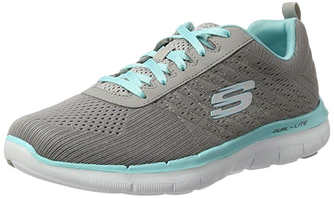 Skechers Children S Gorun 600 Bright Sprints Running Shoes