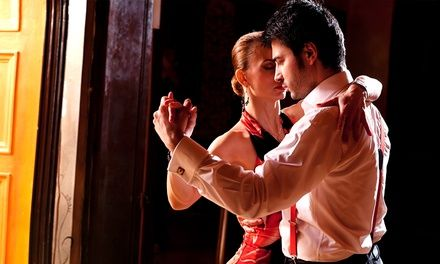 5 Deal Day Groupon Private Dance Lessons Salsa Dance Lessons Kids Dance Classes