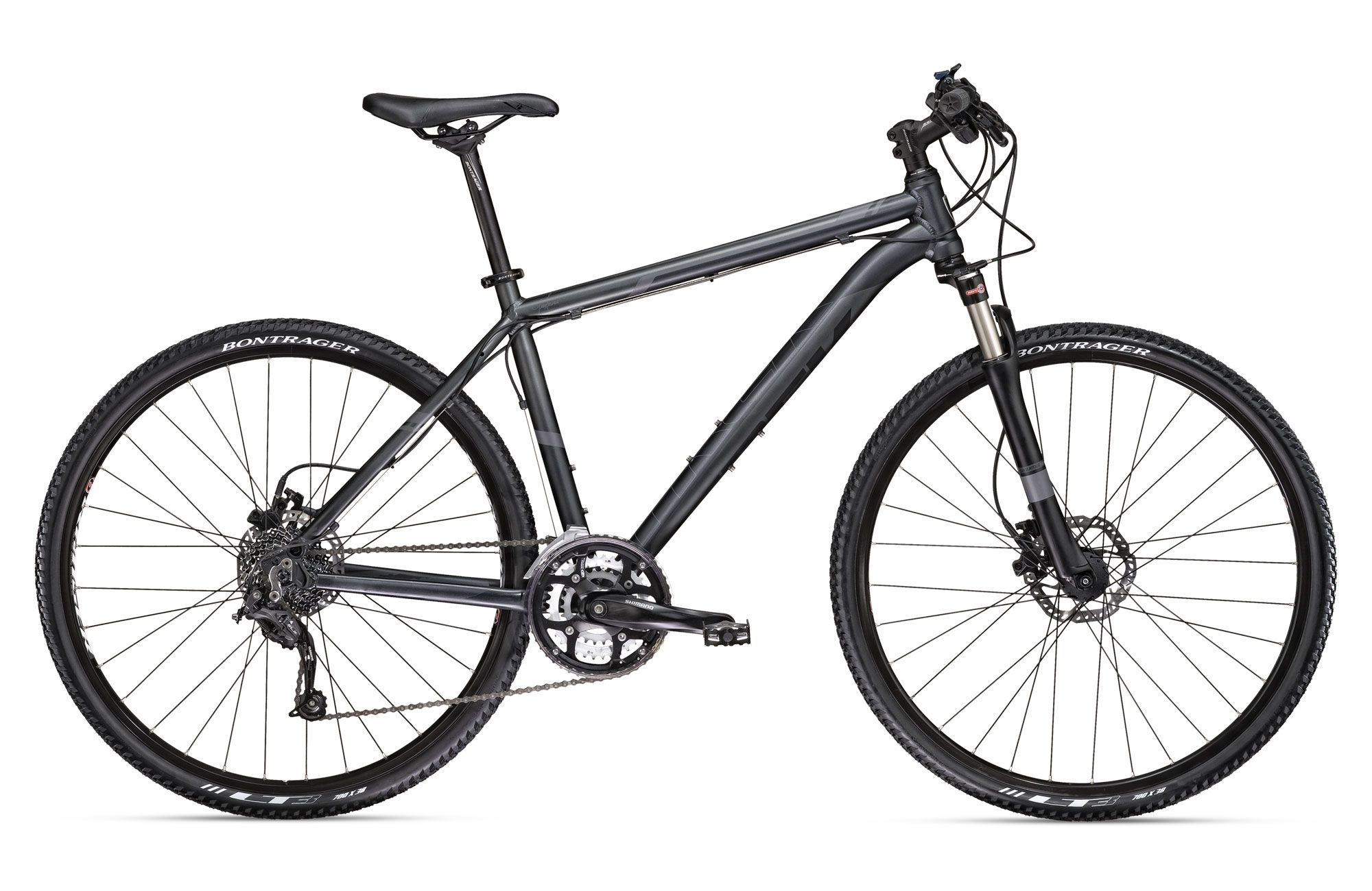 Fisher Dual Sport Montare Mountain Bike Reviews Trek Bicycle
