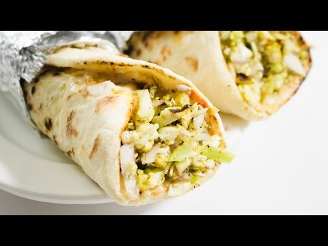Youtube culinary from internet youtube instagram south asia recipes youtube main mealsindian street foodchickenshawarma forumfinder Gallery