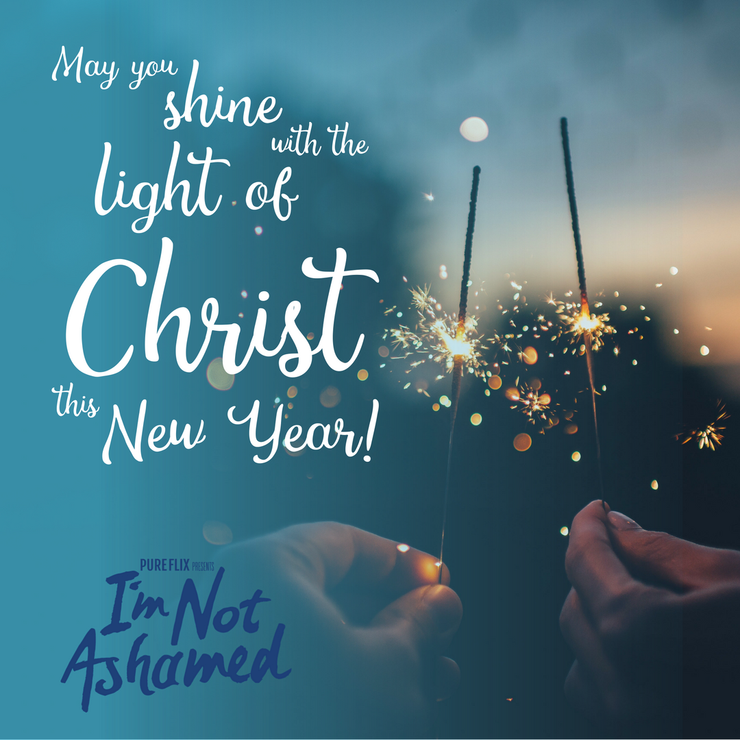Share With Us What Are Your New Years Resolutions Happynewyear New Year Christian Quotes New Year Bible Quotes New Years Eve Quotes