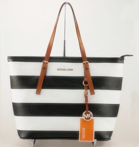 michael kors handbag jet set cheap michael kors handbags malaysia