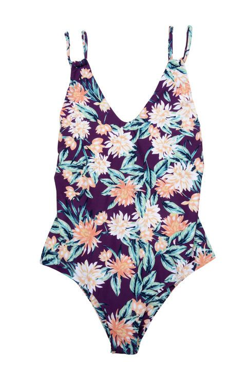 3e1e19ead9 15 Cute Swimsuits You Should Buy Now From Target Before They Sell Out!