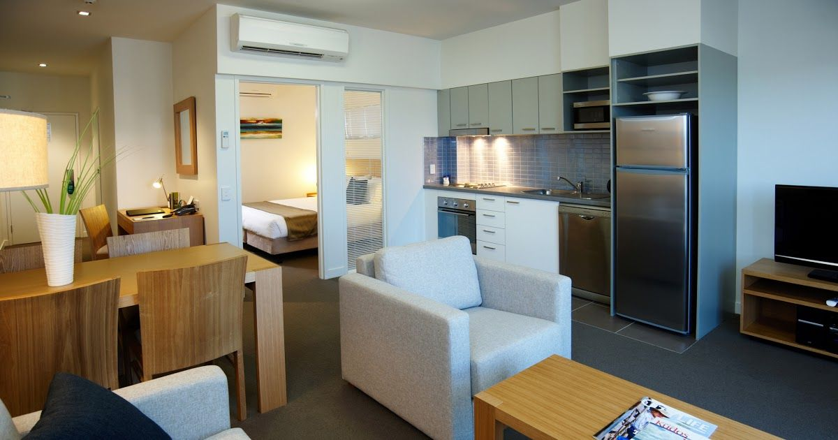 Amazing Cheap One Bedroom Creative Images The Cheapest Apartment Rentals In Phoenix Explored Hoodline The Best Cheap Apartment Rental Apartments One Bedroom
