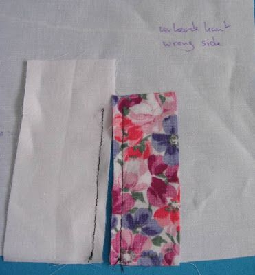 mouwbies   tips and trics for sewing and crafts ...