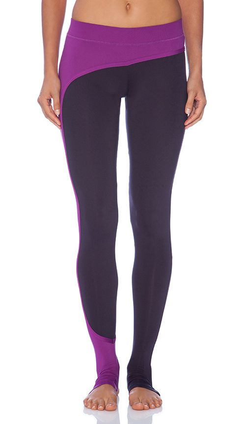 98042b0e256df4 STUDIO PERFORATED TIGHTS ADIDAS BY STELLA MCCARTNEY | Clothes ...