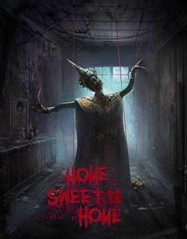 Home Sweet Home Pc 2017 Espanol Dulce Hogar Descarga Juegos