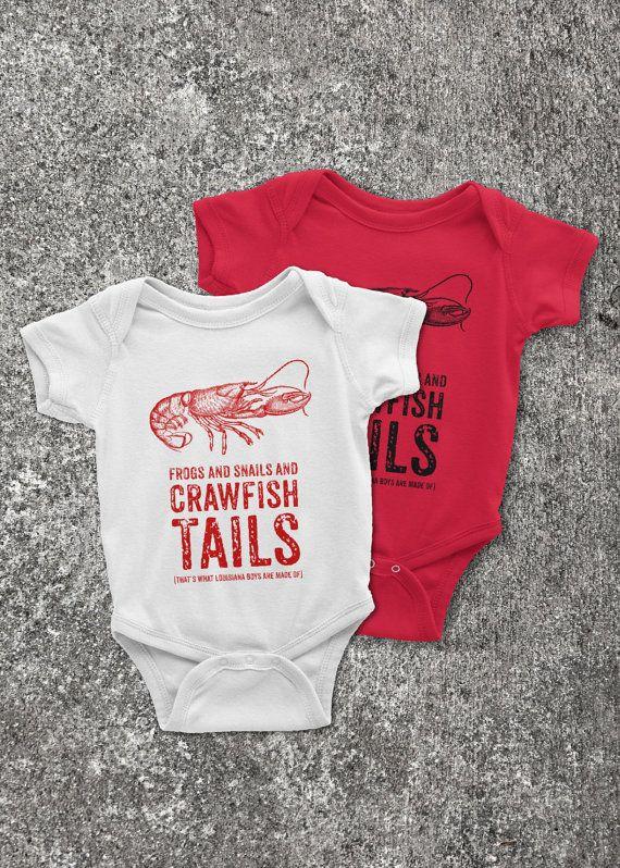 Monogrammed Lobster Onesie or Kid/'s T-Shirt