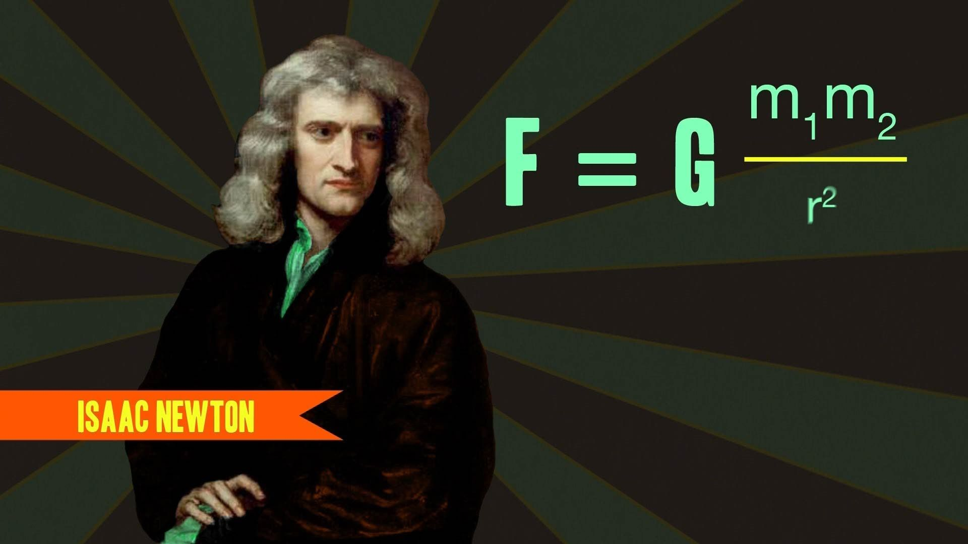 Gravitation The Four Fundamental Forces Of Physics Hank