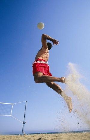 Beach Volleyball Beach Volleyball Volleyball Photography Volleyball Tumblr