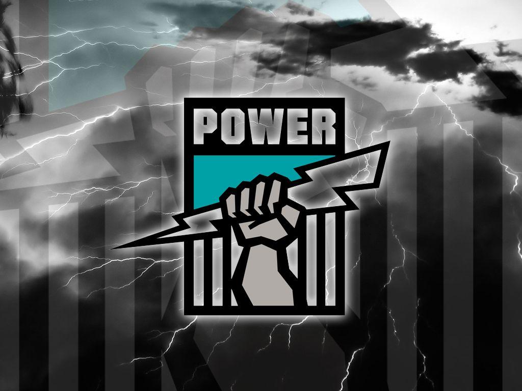 Port Adelaide Power Power