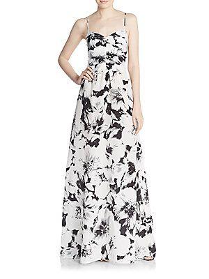 Parker Tampa Dress Grenadine Magnolia Size S | Dresses