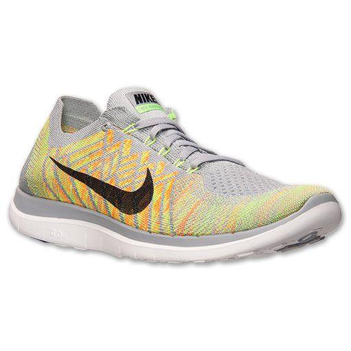 Nike Free Run 4.0 Mens Ligne Darrivée