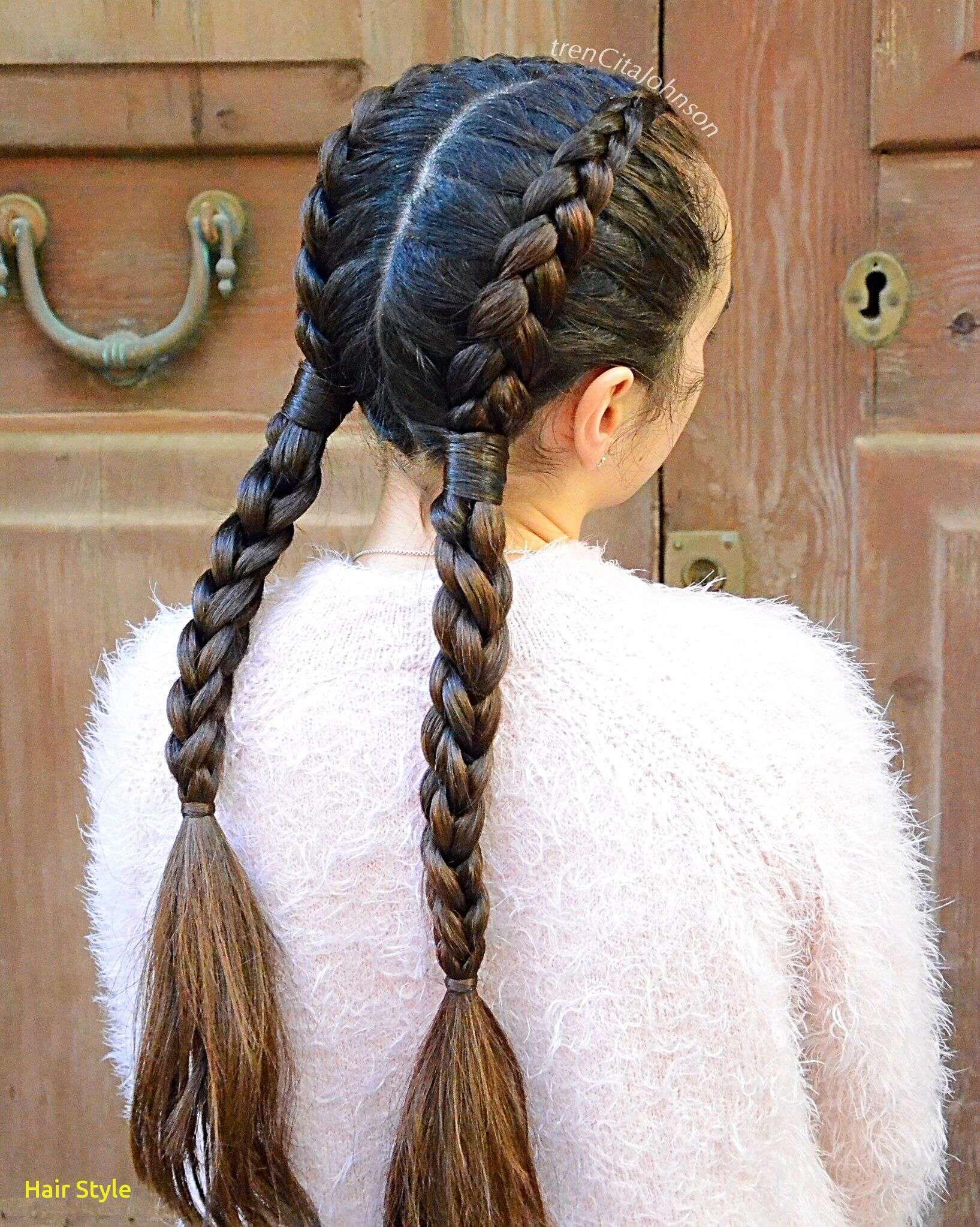 Neufrisurenstile Com Braided Hairstyles Little Girl Hairstyles Hair Styles