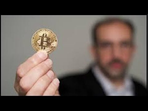 Does investing in bitcoin really work