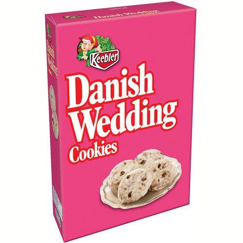 Food Danish Wedding Cookies Wedding Cookies Mexican Wedding