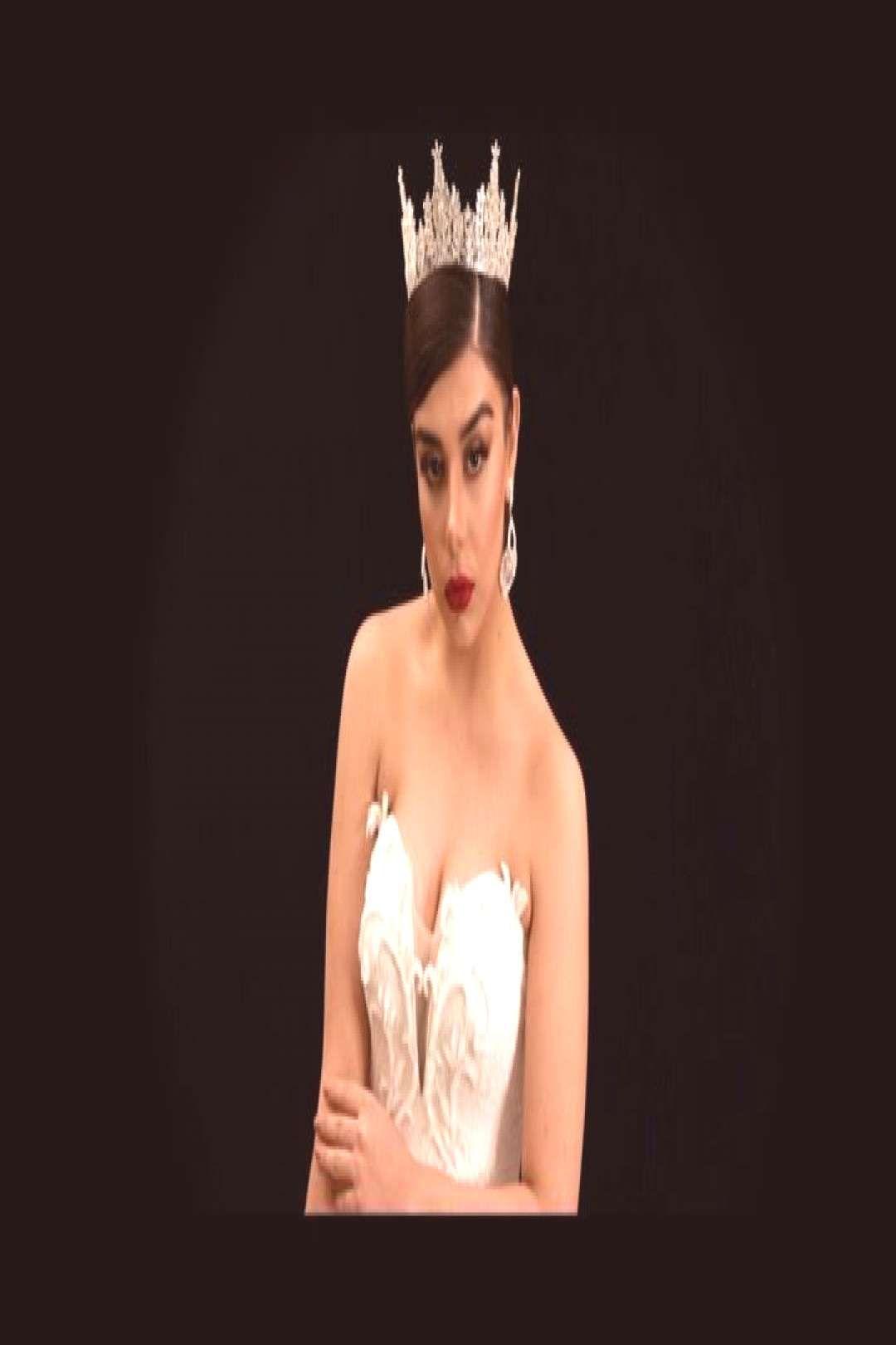 #weddingvideogeraphy #fashionphotography #weddingphoto #noghi #sony #p .noghi .p #weddingphoto #weddingvideogeraphy #fashionphotography You can find Sony and more on our website..noghi .p #weddingphoto #weddingvideogeraphy #fashionphotography