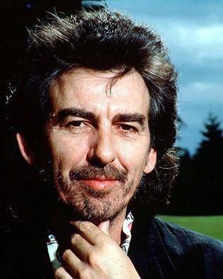 George good one