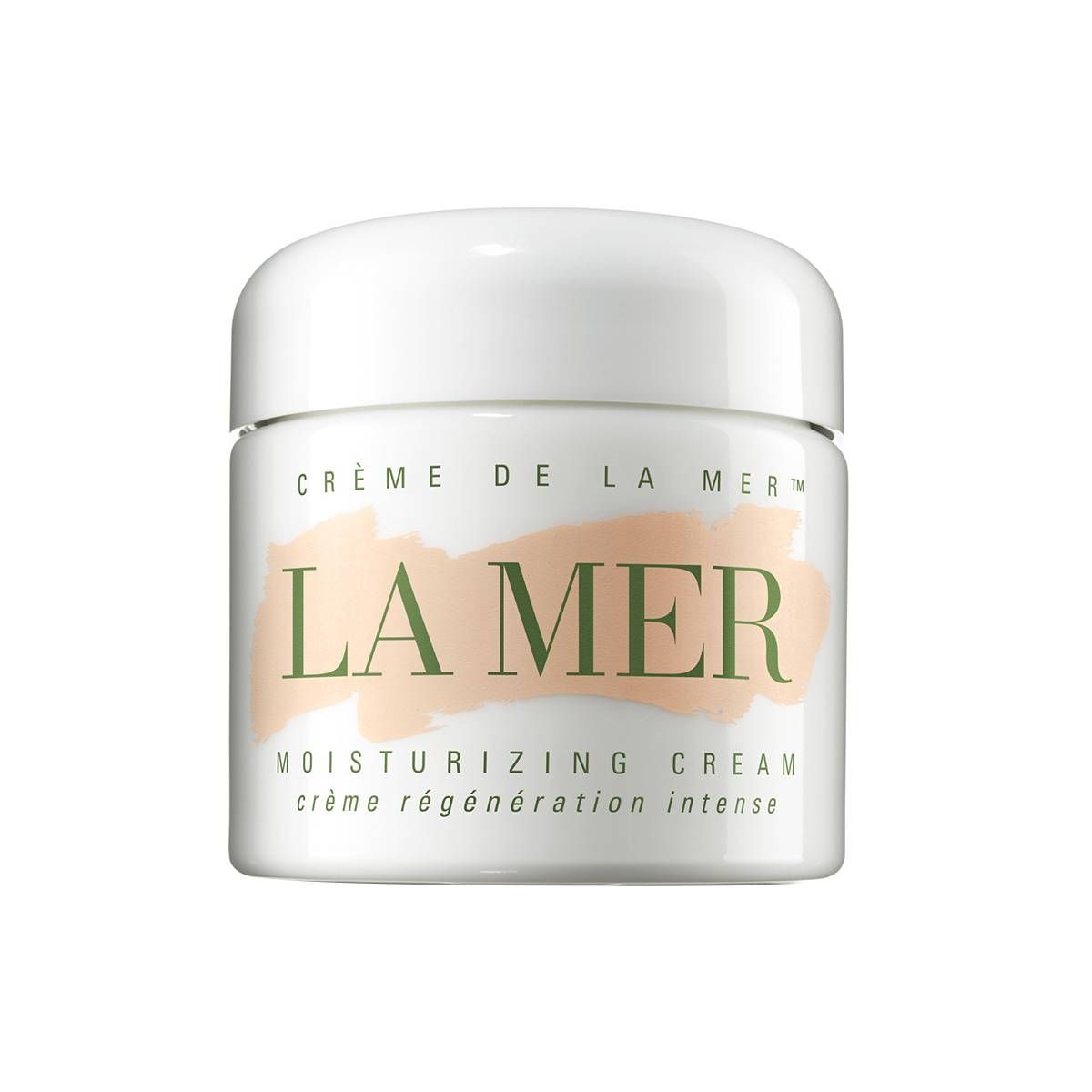 29 bestselling skincare products everyone wants at